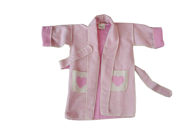 kimono  enfant plaid boutique valbonne 10