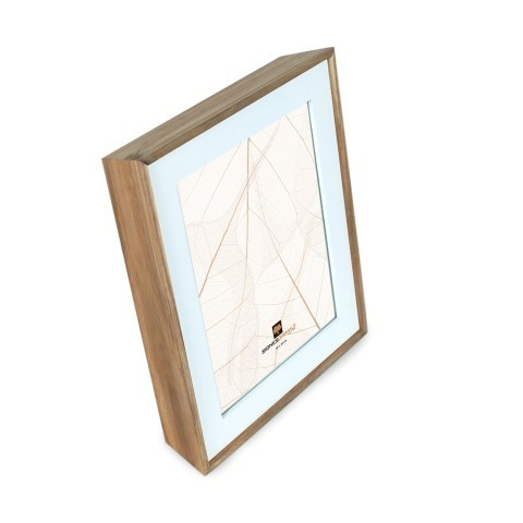 cadre photo , boutique valbonne, idees cadeaux 06