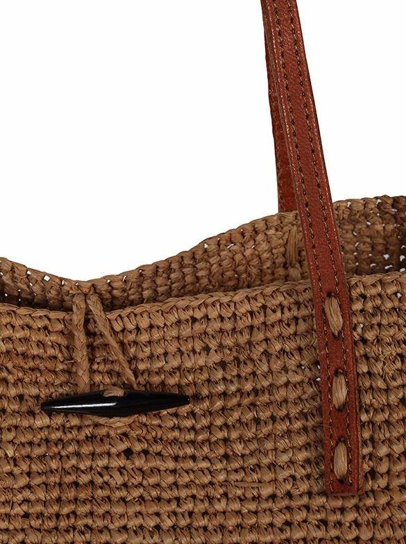 ilana thé detail boutique panier valbonne idees-cadeaux-06