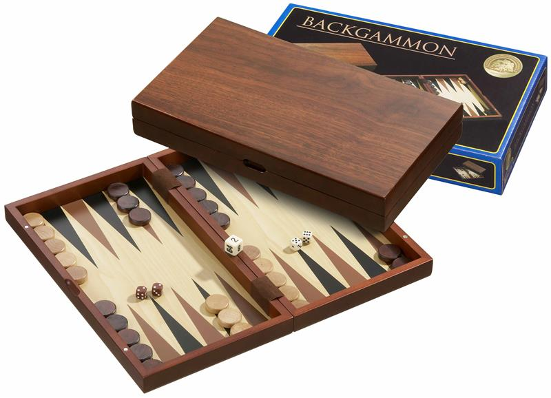 backgammon boutique valbonne 1133