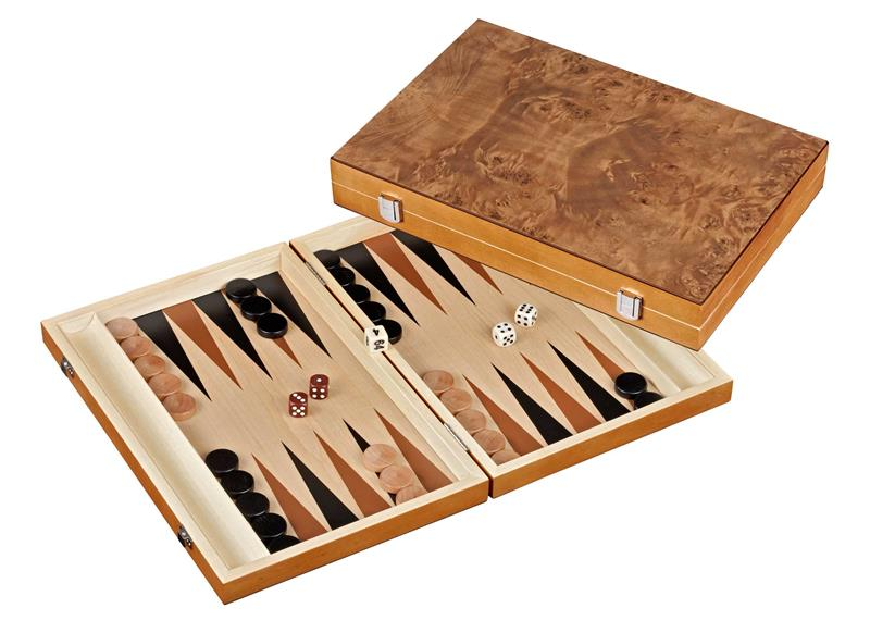 backgammon boutique valbonne 1180
