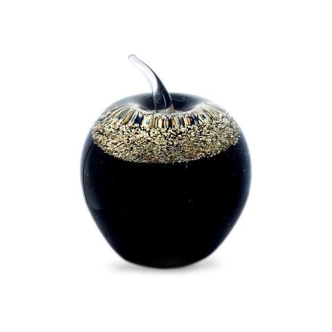 sulfure pomme noire