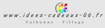 www.idees-cadeaux-06.fr