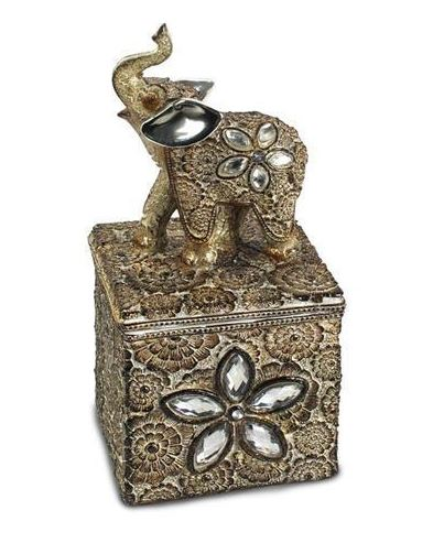 boite elephant figurinesanimaux id233escadeaux06