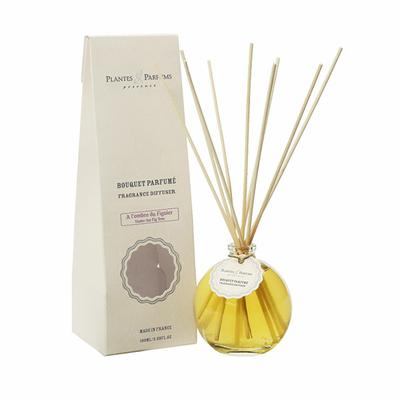 Bouquet parfumé 200 ml