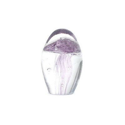 sulfure méduse