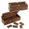 Boite jeux Dominos bois boutique valbonne idees cadeaux le palmier aux chouettes 2