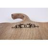 planche bois boutique valbonne 4