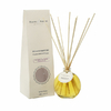 bouquet-parfume- boutique valbonne