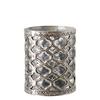 photophore vase boutique valbonne 2