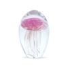 sulfure meduse 2 boutique valbonne