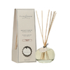 bouquet-parfume-boutique - valbonne