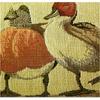 boudin de porte canards 2