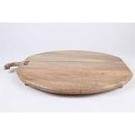 planche bois boutique valbonne 3