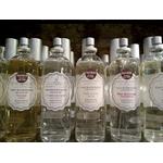 parfum interieur boutique valbonne