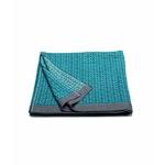 plaid-bleu-turquoise-boutique valbonne