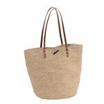 ilana boutique panier valbonne idees-cadeaux-06
