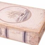 boite faux livre  boutique valbonne  225