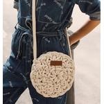sac  panier boutique valbonne pm337blc2