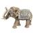 elephant 3, boutique valbonne, idees cadeaux 06