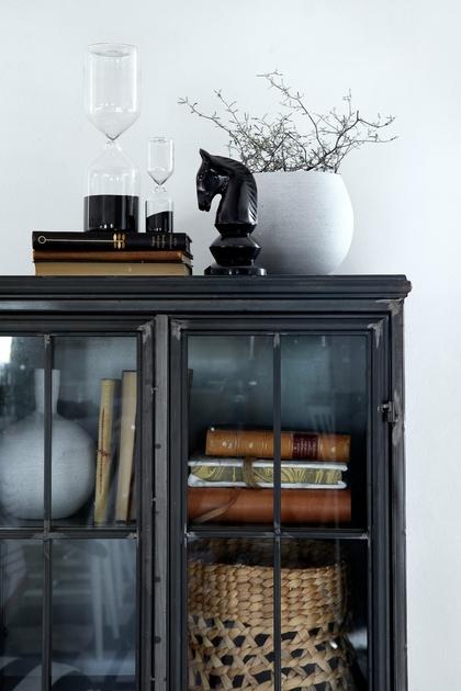 pi ce chec d corative d coration id es cadeaux 06. Black Bedroom Furniture Sets. Home Design Ideas