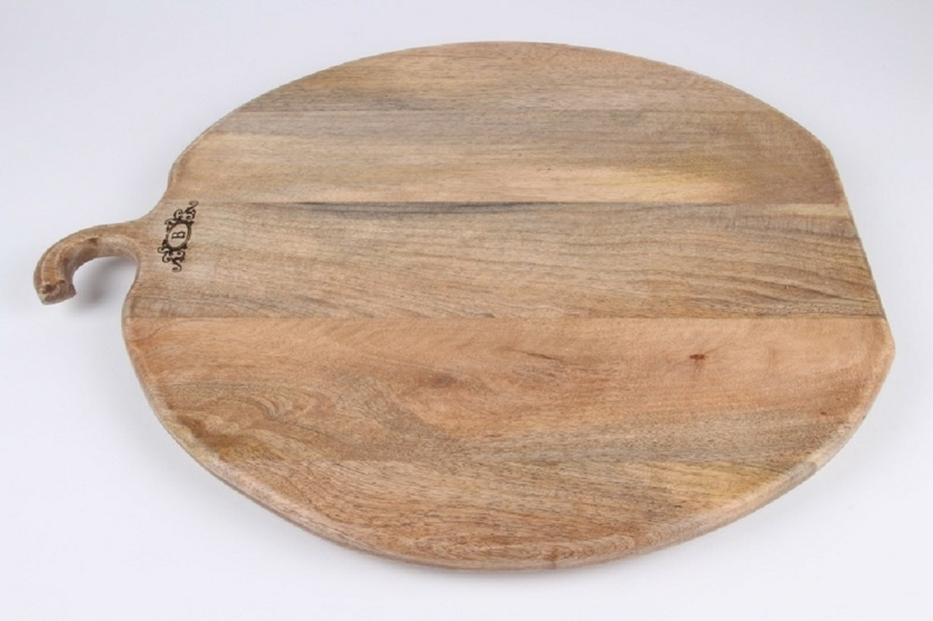 planche bois boutique valbonne