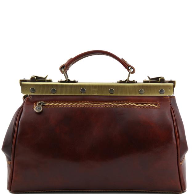 TL10034 mona lisa dos sac cuir femme
