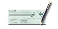logo-cheque