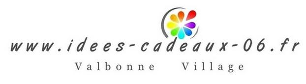 test logo 3