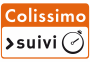 p{90}-logo-colissimo-suivi-1334482936
