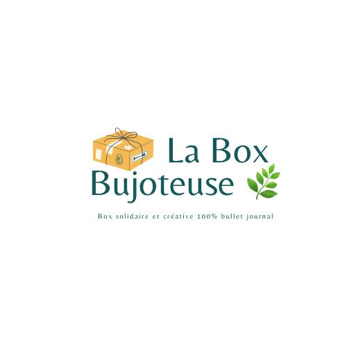 La Box Bujoteuse