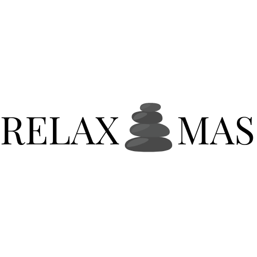 RELAX MAS