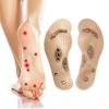 Massage-des-pieds-semelle-de-Massage-magn-tique-Massage-des-pieds-physioth-rapie-th-rapie-acupression
