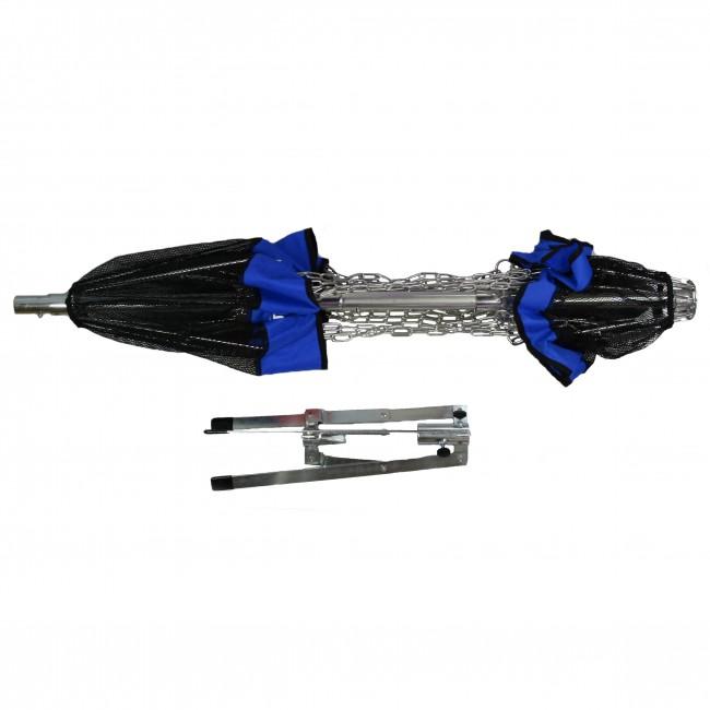 chainwalkerE2_Blue_04