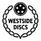 Westside discs