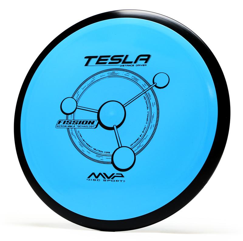 FissionTesla-blue