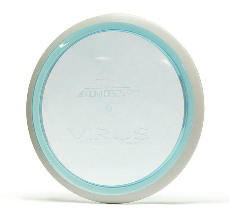 Virus-Proton-LightBlue