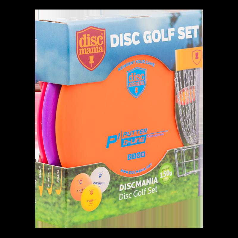 Discmania_Set_Eng-1