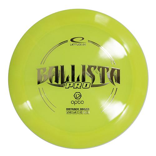 v1_Ballista_Pro_Opto_Line_Standard