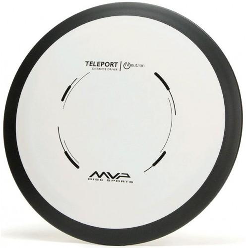 teleport-neutron-white-500x500