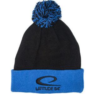 Lat64-641K-pom-beanie-blue-300x300