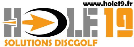 hole19 disc golf