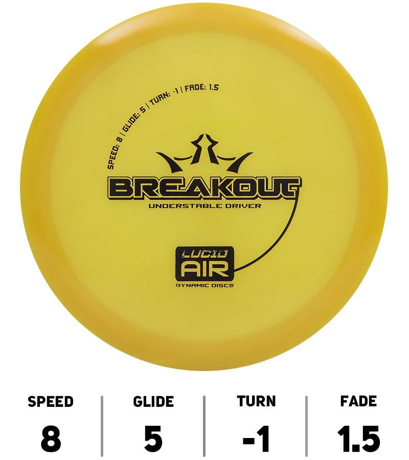 BreakoutLucidAir