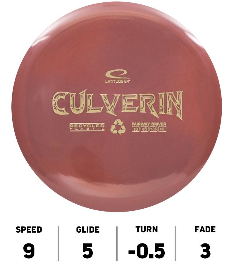 CulverinRecycl