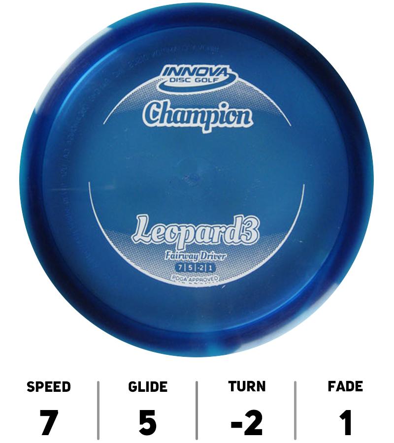 Leopard3Champion