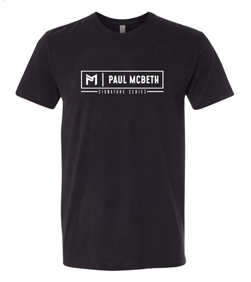 TshirtPMSignFace