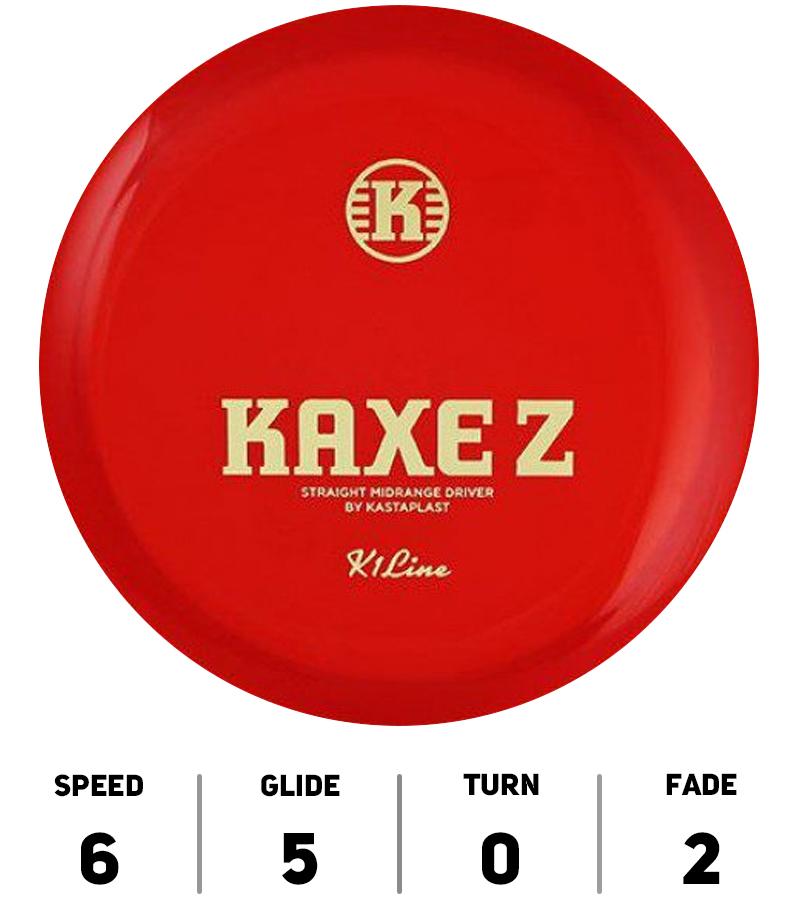 KaxeZK1