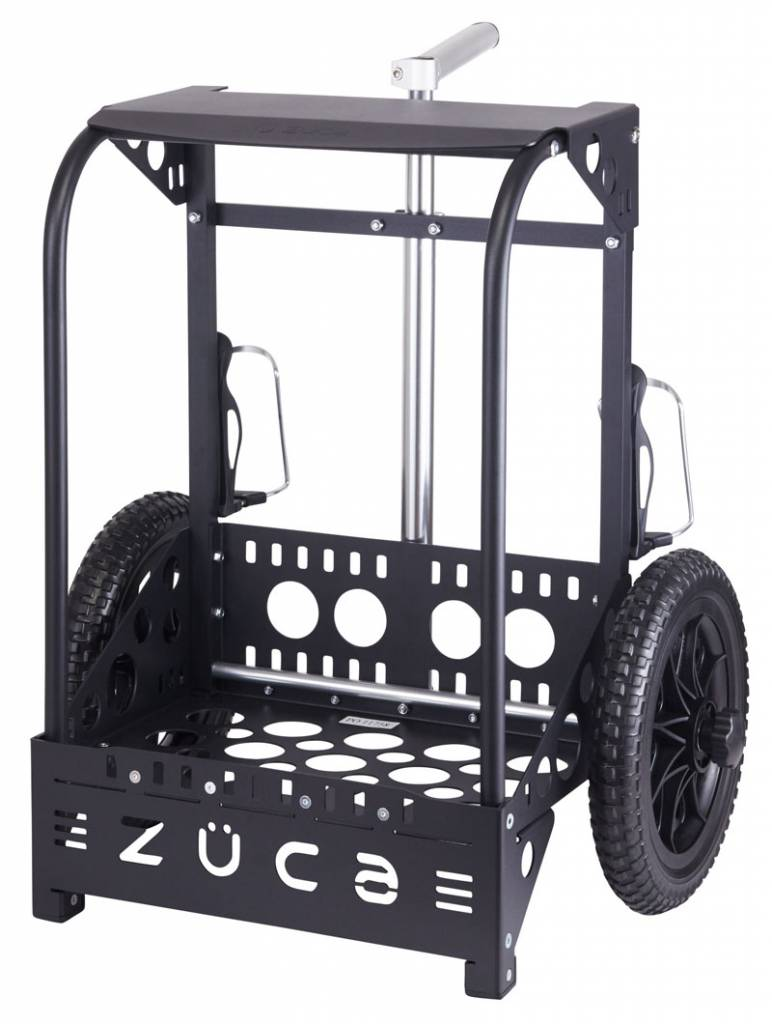 zueca-caddie-backpack-sac-a-dos-lg-noir-mat