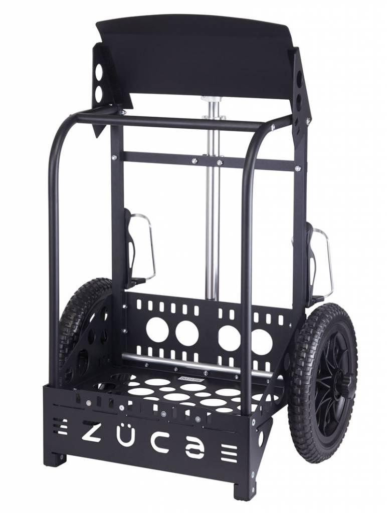zueca-caddie-backpack-sac-a-dos-lg-noir-mat (1)