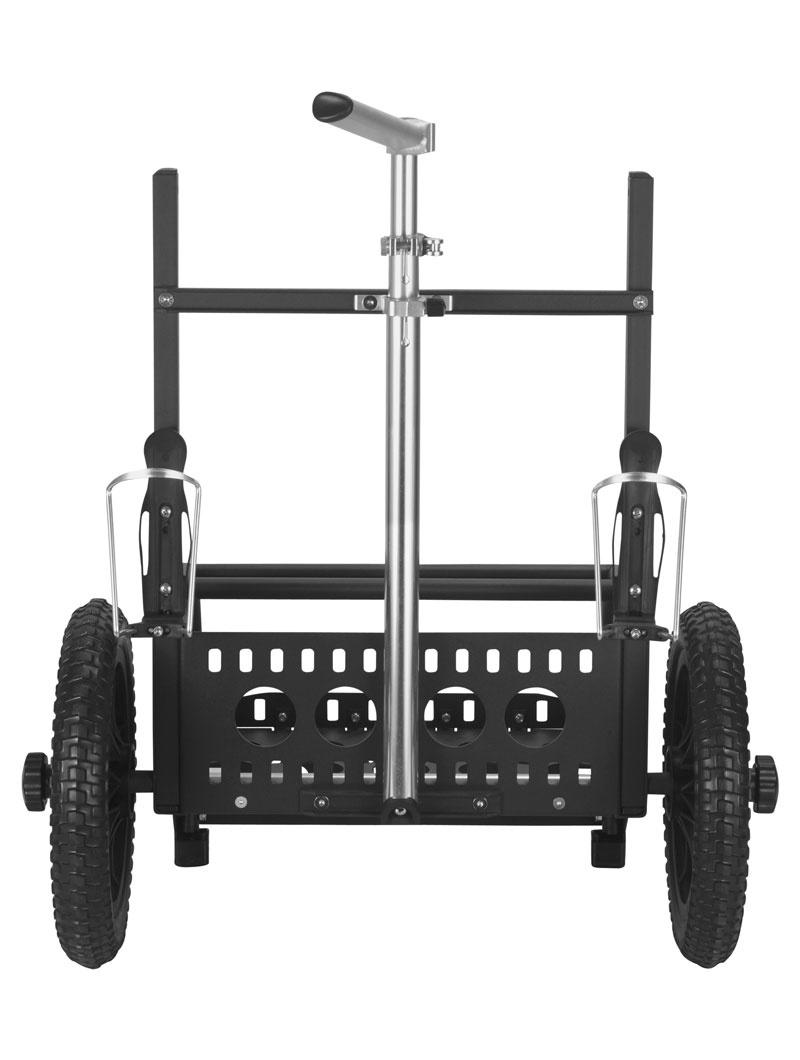 zueca-chariot-ez-noir-mat (2)